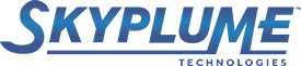 Skyplume